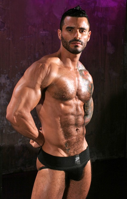 Alexsander Freitas - Personal Trainer in Los Angeles