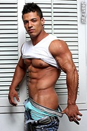 Come and check out the all new LiveMuscleShow!